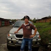 Вадим, 45 лет, Овен, Северск