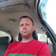 Евгений, 37, г.Верхняя Тойма