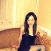 Sarah, 23, г.Винница