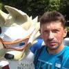 Vladgrbnv, 43, Луганськ