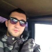 Станислав, 25, г.Арзамас
