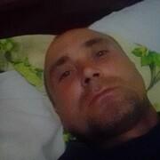 Сергей 38 Горловка