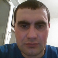 Александр, 36 лет, Лев, Красноярск