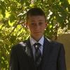Славик, 22, г.Лохвица