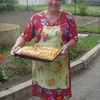 Лариса, 59, г.Кременная