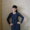 Евгения, 28, г.Осинники