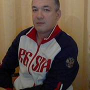Дмитрий 51 Белгород