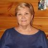 Эльвира, 63, г.Пушкино