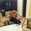 Геворг, 24, г.Ереван