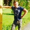 Sereg, 26, г.Багаевский