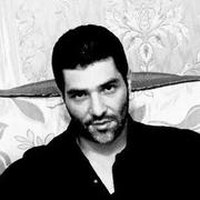 Артур 42 года (Скорпион) Ереван