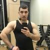 Рустам, 28, г.Ереван
