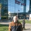 Александр, 38, г.Кореиз