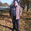міша, 43, г.Турка