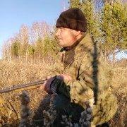 Алексей, 45, г.Саянск