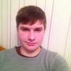 Иван, 21, г.Орск