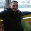 Андрей, 26, г.Минск
