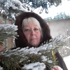 Юлия, 45, г.Сургут
