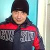 Evenij, 34, г.Кемерово