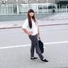Виктория, 20, г.Саранск