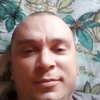 СЕРГЕЙ, 38, г.Пыть-Ях