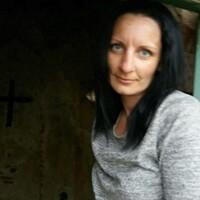 Марина, 37 лет, Козерог, Минск