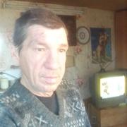 Алексанщдр 60 Пенза