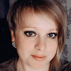 Ольга, 33, г.Чусовой