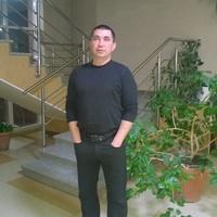 Павел, 38 лет, Весы, Новосибирск