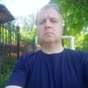 Эдуард, 46, г.Саранск