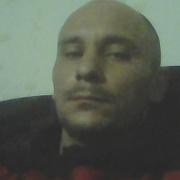 Виктор, 31, г.Горняк