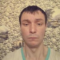 Вячеслав, 30 лет, Рак, Нижний Новгород