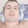 Юрий, 23, г.Москва