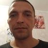 Дмитрий, 37, г.Мелитополь