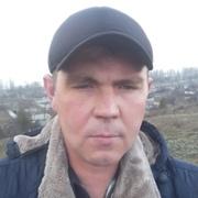 Сергей 45 Мариуполь