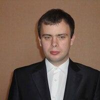 Сергей, 32 года, Близнецы, Курск