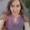 Лилия Говорилкина, 32, г.Уфа
