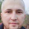 Alex, 39, г.Запорожье