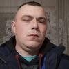 Руслан Споницький, 31, г.Preczów