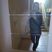 Tanja, 24, г.Кохтла-Ярве