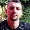 Anton, 32, г.Krzyki