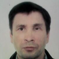 Kharis, 54 года, Скорпион, Омутнинск