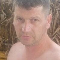 Андрей, 47 лет, Козерог, Ростов-на-Дону