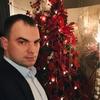 Stas, 32, г.Москва