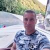 Best-man, 36, г.Санкт-Петербург