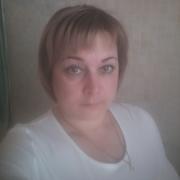 Анна 43 Ачинск