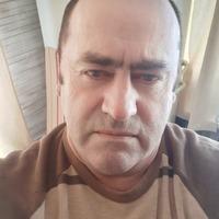 Геннадий, 57 лет, Овен, Екатеринбург