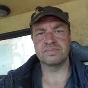 Александр 39 лет (Козерог) Белорецк