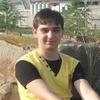 Denis, 30, Selydove