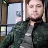 Nado, 36, г.Баку